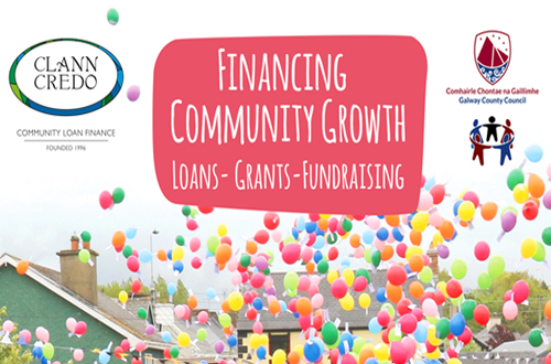 Does your Community project need funding?