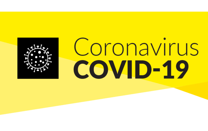 Advice for people giving Covid-19 supports