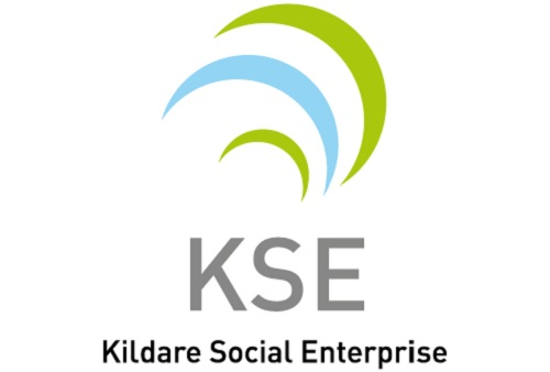 The search is on for good Social Enterprise ideas in County Kildare