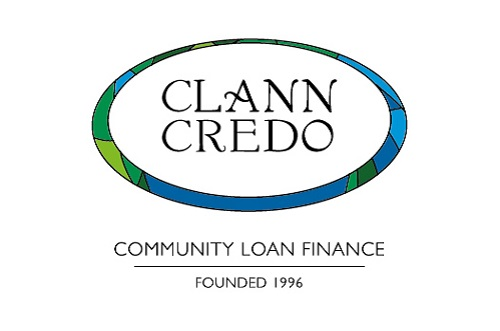 Clann Credo is filling two positions to help it meet growing demand