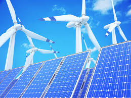 Submission on Draft Terms and Conditions for the Renewable Electricity Support Scheme
