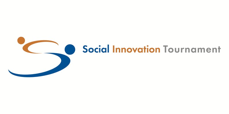 This year's Social Innovation Tournament will take place on 24 October, in Croke park, Dublin.